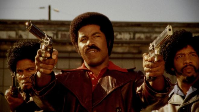 black-dynamite-1200-1200-675-675-crop-000000-1516809625771 The Best Soundtracks to Listen to While Working From Home | IGN