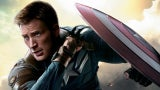 Captain America: The First Avenger Originally Ends With a Fight Against a Giant Nazi Robot 2
