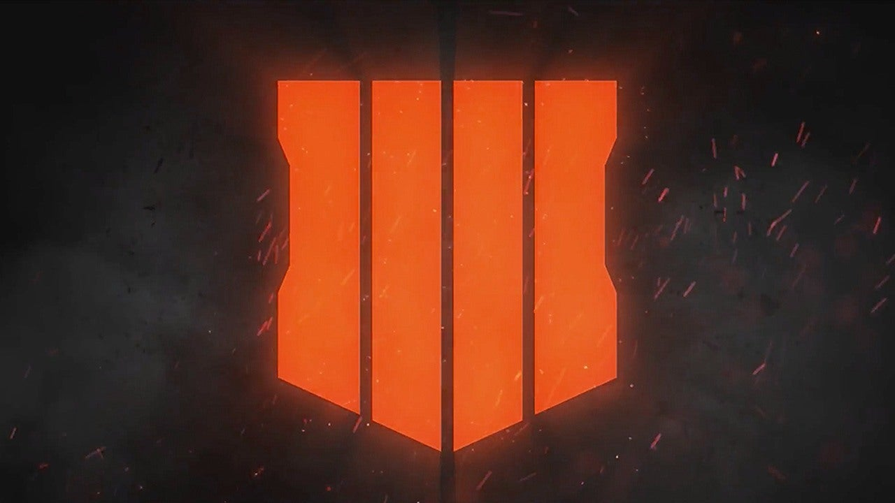 Watch The Call Of Duty Black Ops 4 Reveal Live On IGN IGN