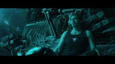Avengers: Endgame Trailer Breakdown - All the Easter Eggs ...