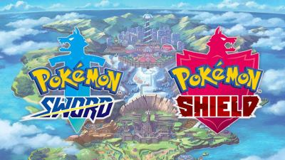 Some Pokémon Sword And Shield Fans Are Skeptical - IGN