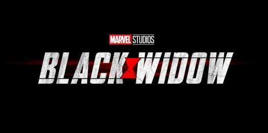 """BLACK WIDOW<p>  Due out May 1, 2020, Black Widow looks to delve deep into the Russian """"Red Room"""" training facility, birthplace of the Black Widows. Natasha will clash with faces from her past as well as possible Black Widow successors. But who all is in Black Widow and what role will they play in Natasha's crucible? Let's take a look at the cast and characters involved..."""