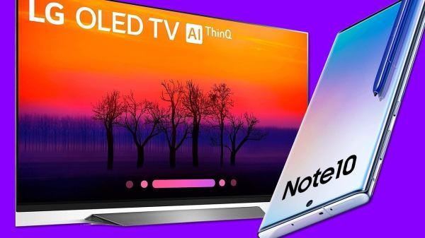 Explore The Range Badtameez Dil Sony Tv