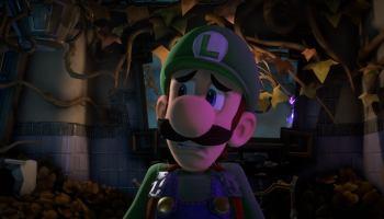 Luigi S Mansion 3 Guide Master Suites Walkthrough Gameup24