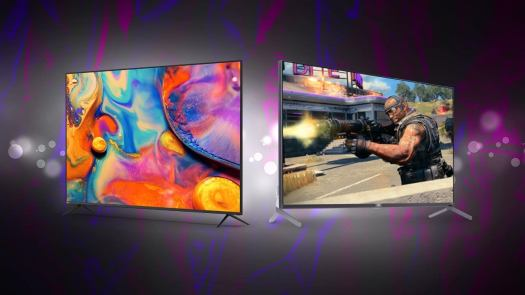 Best Budget Gaming TV 2020: Cheap 4K TVs For Gaming