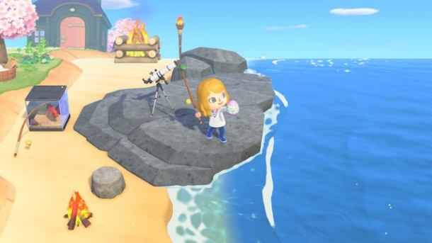 switch-acnh-nd0326-scrn-03-1585245554662_640w Animal Crossing Celebrity Island Tours | IGN