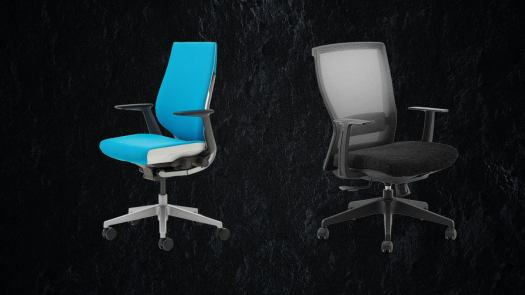 Best Office Chair 2020: Office Desk Chairs for Your Workplace or Home