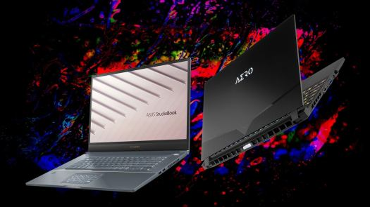 Best Laptop for Video Editing 2020: The Fastest Machines for Video Editors