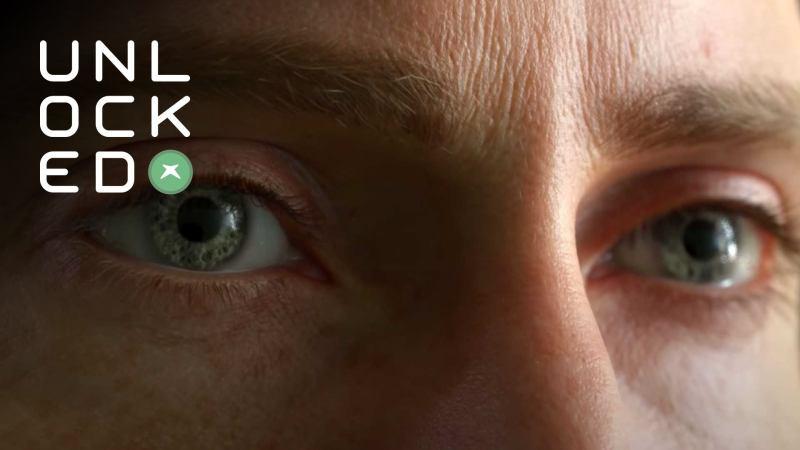 eyes 1920x1080 1592864764287