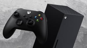 Microsoft is seeking repair due to an inappropriate problem with the Xbox controller