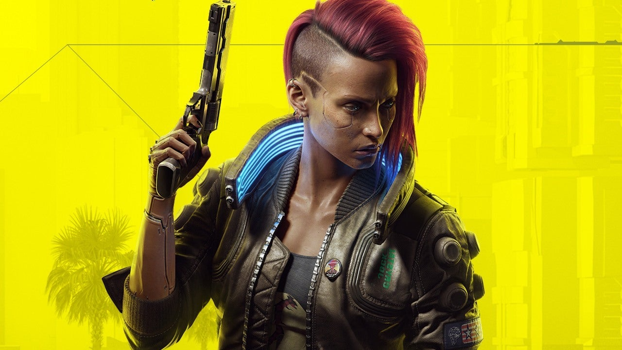 Cyberpunk 2077: CD Projekt Red Responds to Report on Fake E3 Demo and Development Issues
