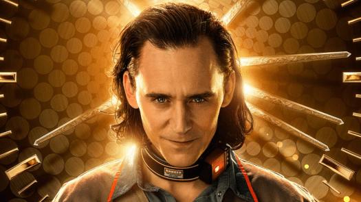 How to Watch Loki