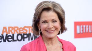 Jessica Walter, known for the arrested development and Archer, dies
