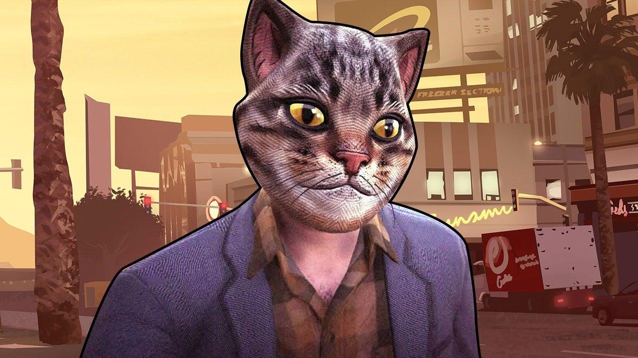 GTA 5 PC All Keyboard Cheats On IGN Video