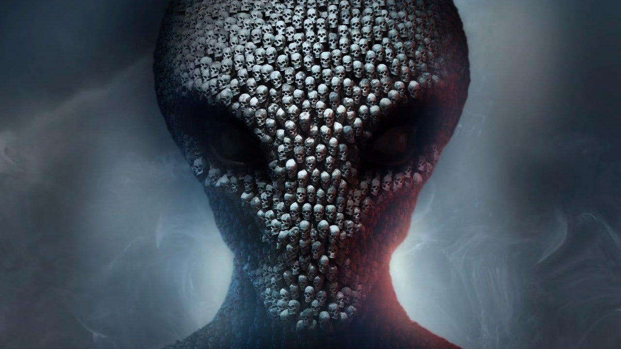 Image result for XCOM 2
