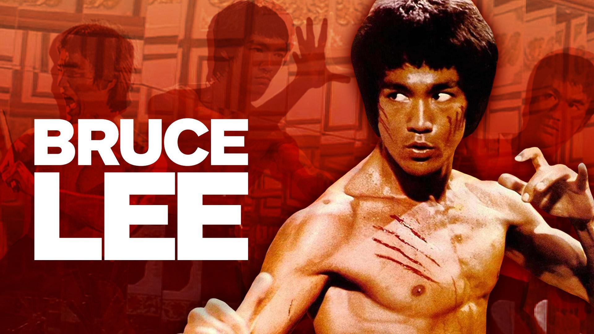 Ign S Top 10 Bruce Lee Fight Scenes Ign