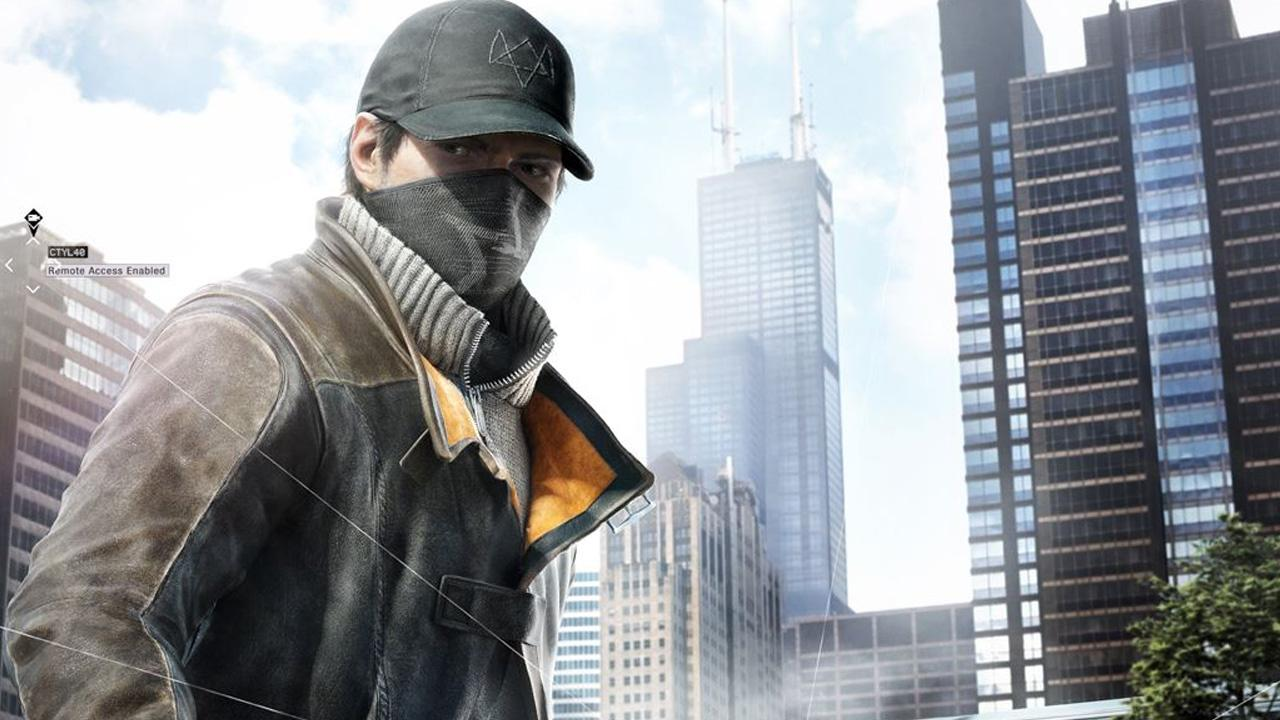 Watch Dogs Should Aiden Pearce Return For Watch Dogs 2