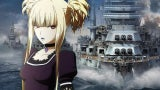 review World of Warships Lets You Turn Battleships into Anime Ladies