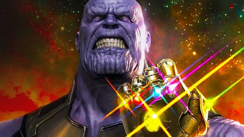 Risultati immagini per avengers infinity war