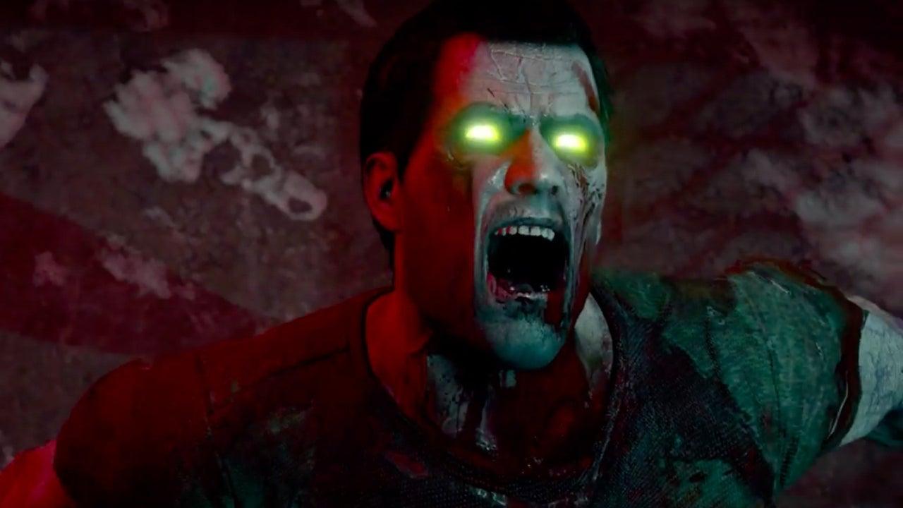 Dead Rising 4 Official Frank Rising Trailer IGN Video