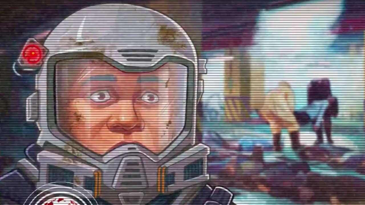 Quarantine Official Launch Trailer