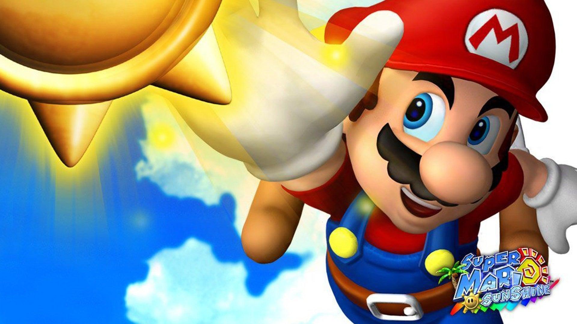 Games Wars Top Super Bros Ten Wii Star Smash