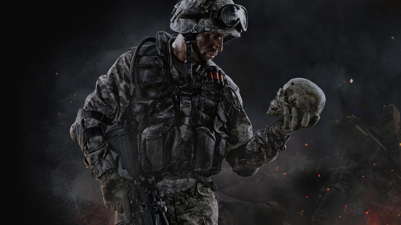 Warface Xbox 360 Trailer IGN Video