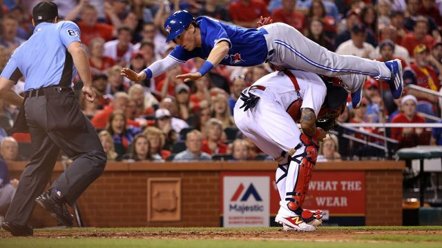 Image result for Chris Coghlan slide
