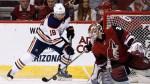 Oilers trade Ryan Strome to Rangers for Ryan Spooner - Sportsnet.ca