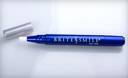 Brite-smile-pens4_grid_6