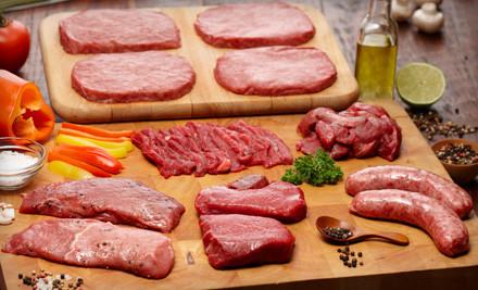 Meat-hub_grid_6