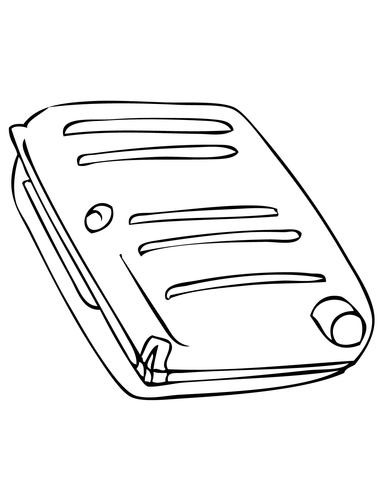Gas Tank Coloring Pages Coloring Pages