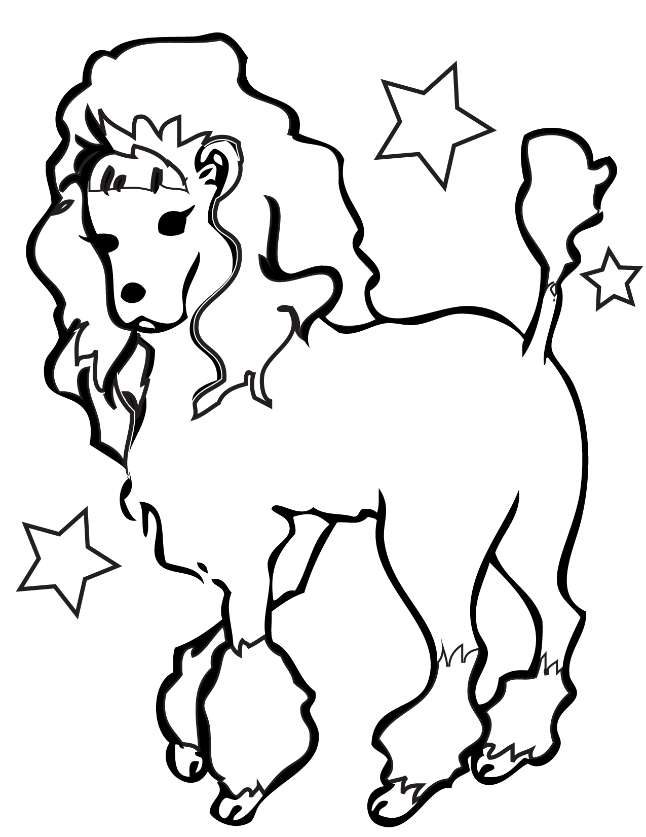 dog coloring page dog house coloring pages dog coloring pages
