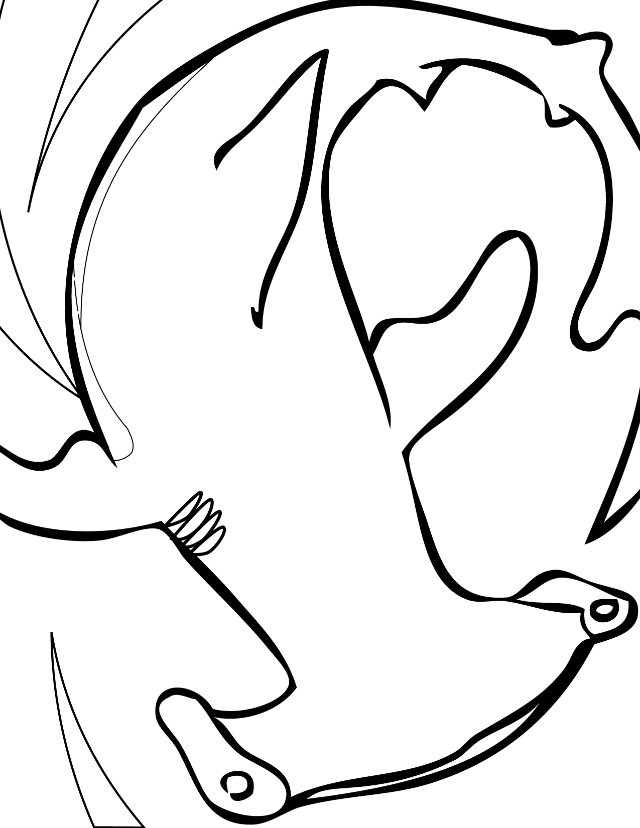 print this page sharks coloring pages coloring pages