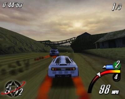 Top Gear Overdrive 4fa6c96bcdc388ed13e3dbb3