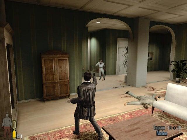 Max Payne 2: The Fall of Max Payne 4fa6c9c7cdc388ed13e8588f