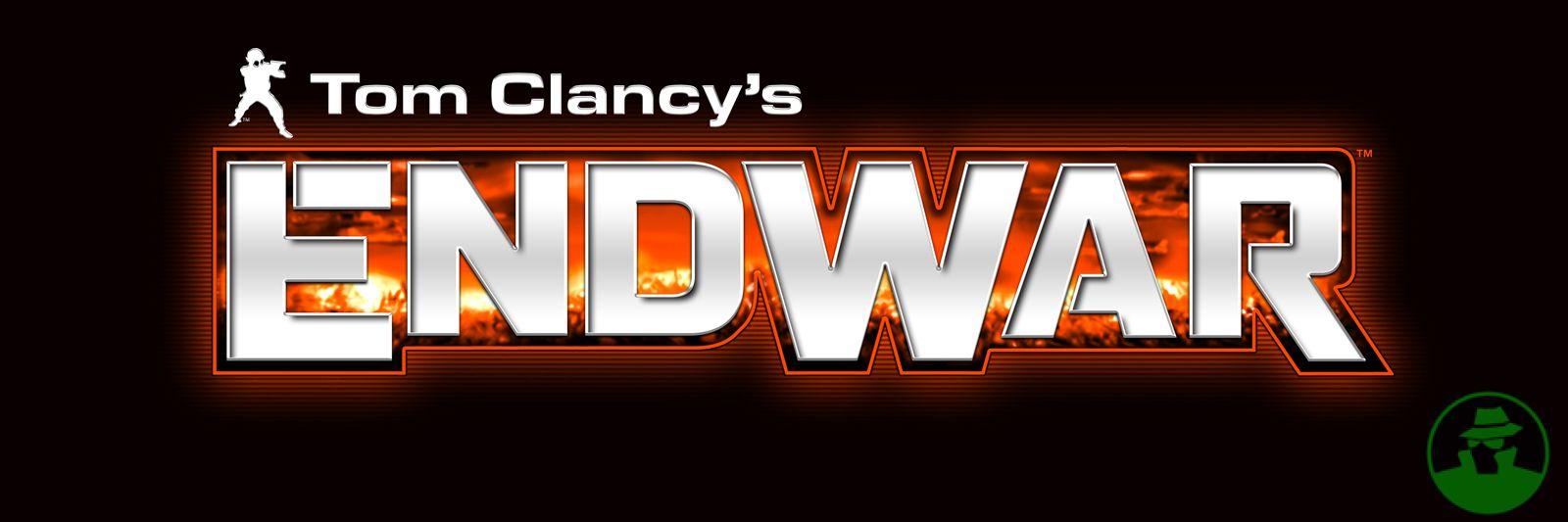 EndWar Screenshots Pictures Wallpapers PlayStation 3 IGN