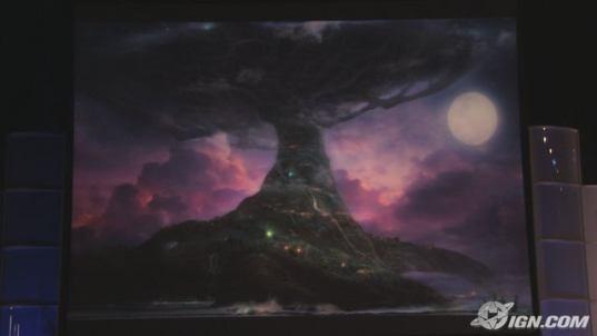 Il film di Warcraft mostrato al Comic Con 2013