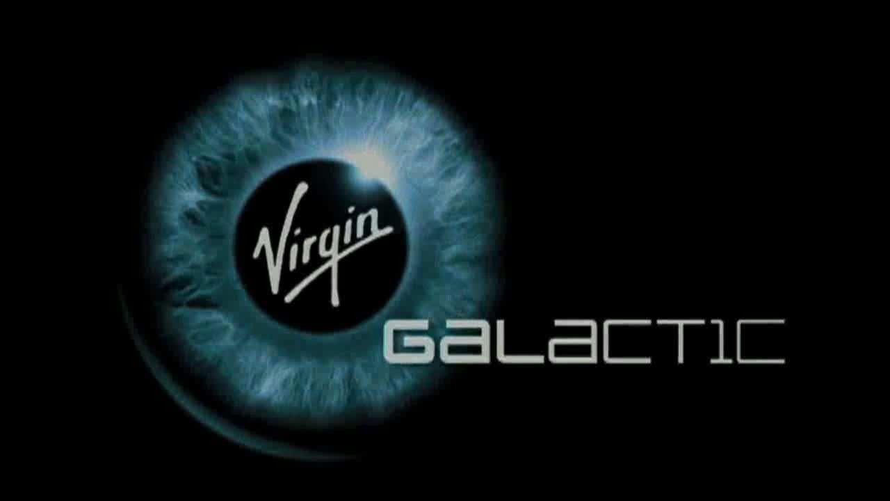Virgin Galactics SpaceShip Flight Crash Kills 1 IGN
