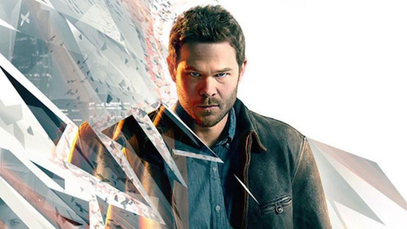 Image result for quantum break