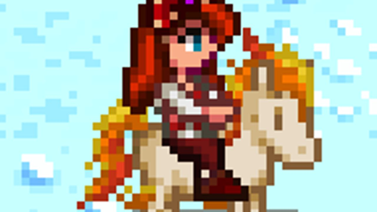 E3 2016 Stardew Valley Coming To Consoles IGN