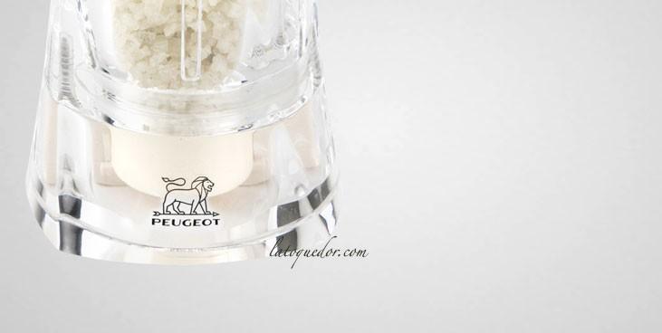 moulin a sel humide oleron naturel