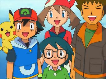 pokemon 8. sezon son bölüm