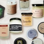 Where To Buy Scented Candles A Guide For New Candle Enthusiasts