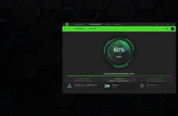 Razer Cortex 9.15.19.1412 Crack & Keygen 2021 Free Download