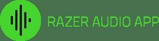 app razer audio
