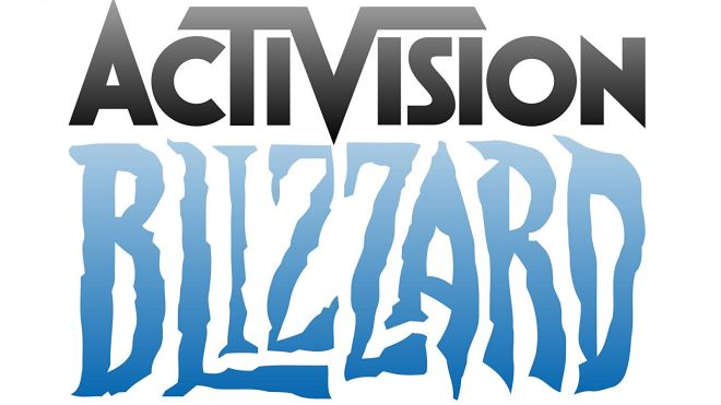 activision-blizzard Activision Blizzard sued by California over alleged culture of sexual harassment and discrimination | Rock Paper Shotgun