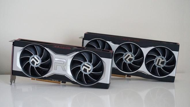 amd%20radeon%20rx%206700%20xt%20vs%206800%20xt AMD FidelityFX Super Resolution added to Unity and Unreal engines | Rock Paper Shotgun