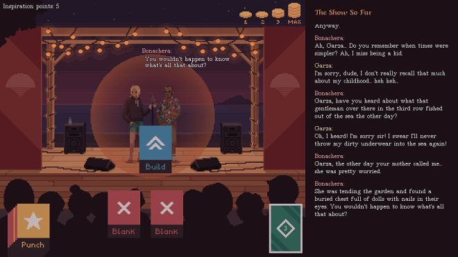 de-tres-al-cuarto The Red Strings Club devs' next game is actually a ten game collection   Rock Paper Shotgun