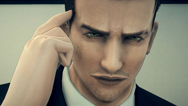 deadly-premonition-2-a Deadly Premonition 2 is coming to PC this year | Rock Paper Shotgun